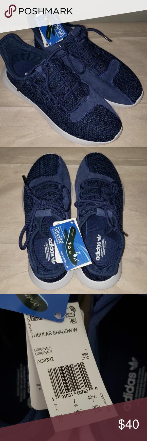 tj maxx adidas shoes Off 65% - www