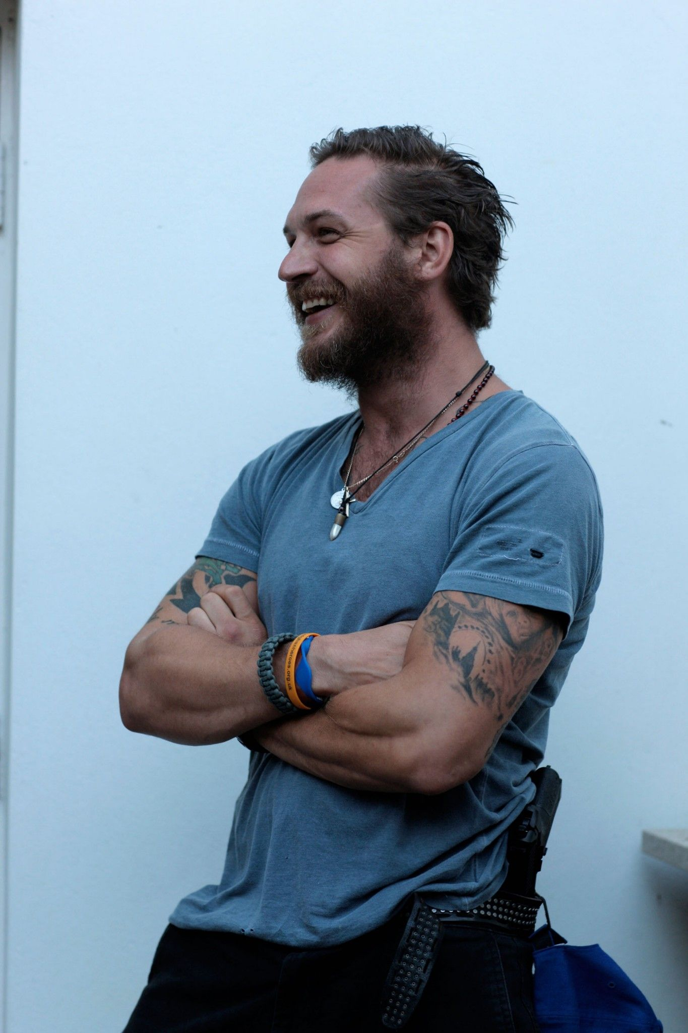 Pin by Patty Jump on Tom Hardy in 2020 Tom hardy photos