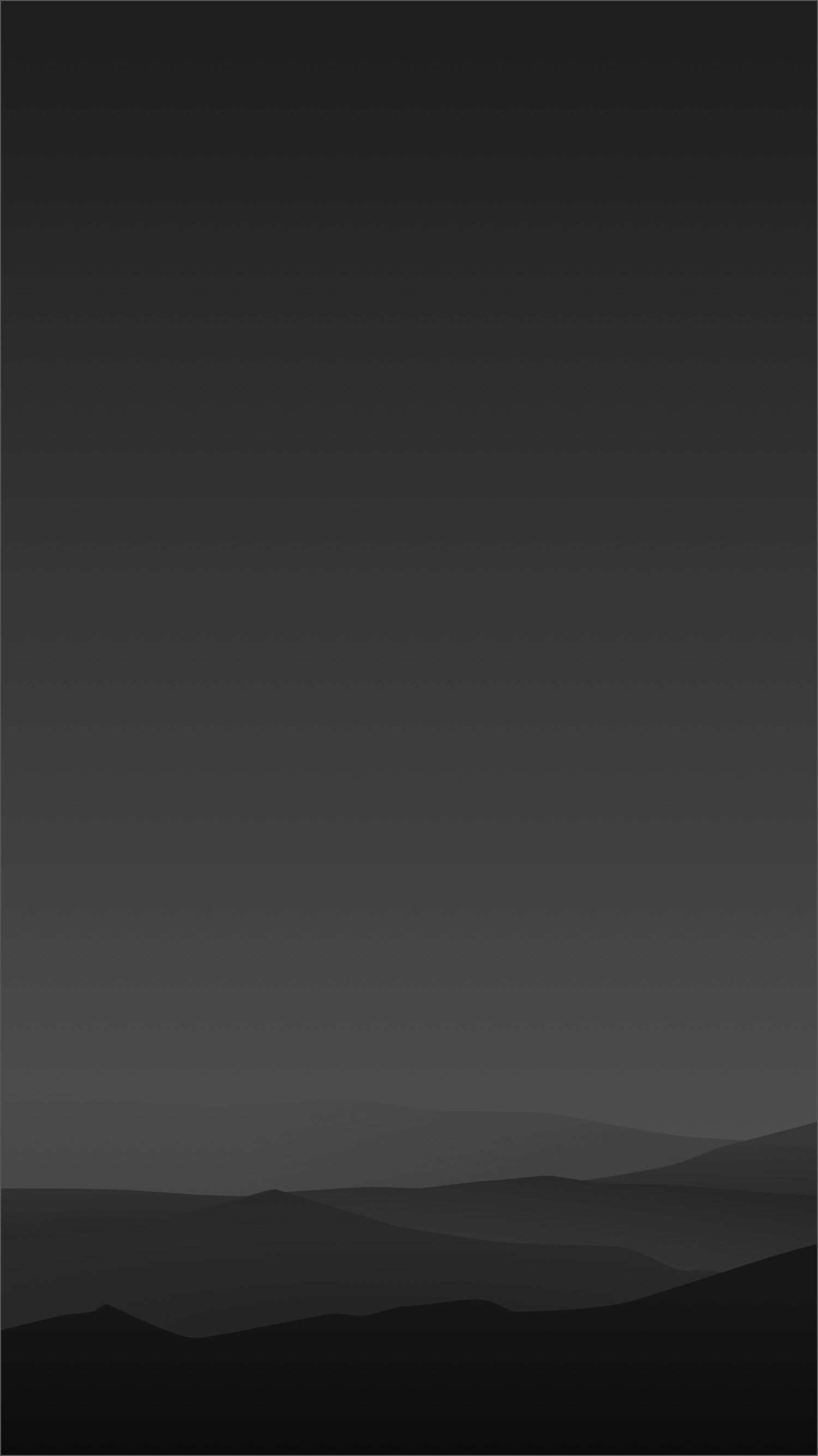 Fall Wallpaper Black And White Mywallpapers Site Minimalist Iphone Iphone Minimalist Wallpaper Minimal Wallpaper