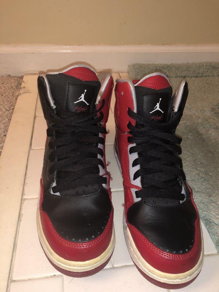 info for cafd0 c47cf shoes kids jordan Size 6.5  fashion  clothing  shoes  accessories   kidsclothingshoesaccs  boysshoes (ebay link)