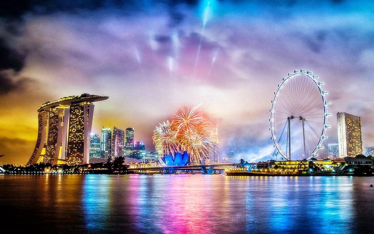 Fireworks fever london fireworks wallpapers photos hd - Fever wallpaper hd ...