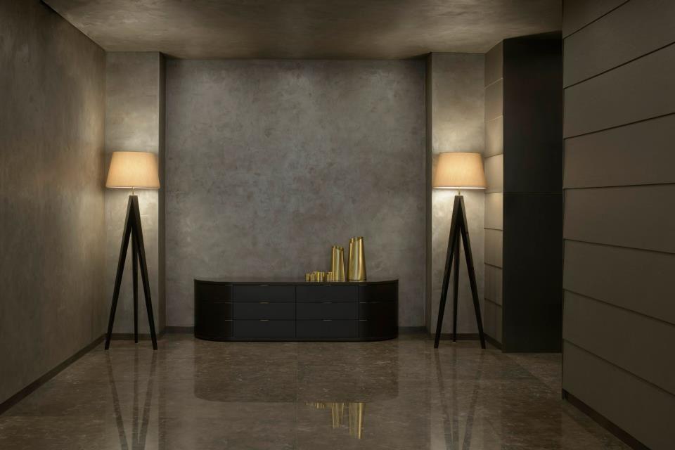 Armani Casa Armani Interior Design Armani Interiors Interior