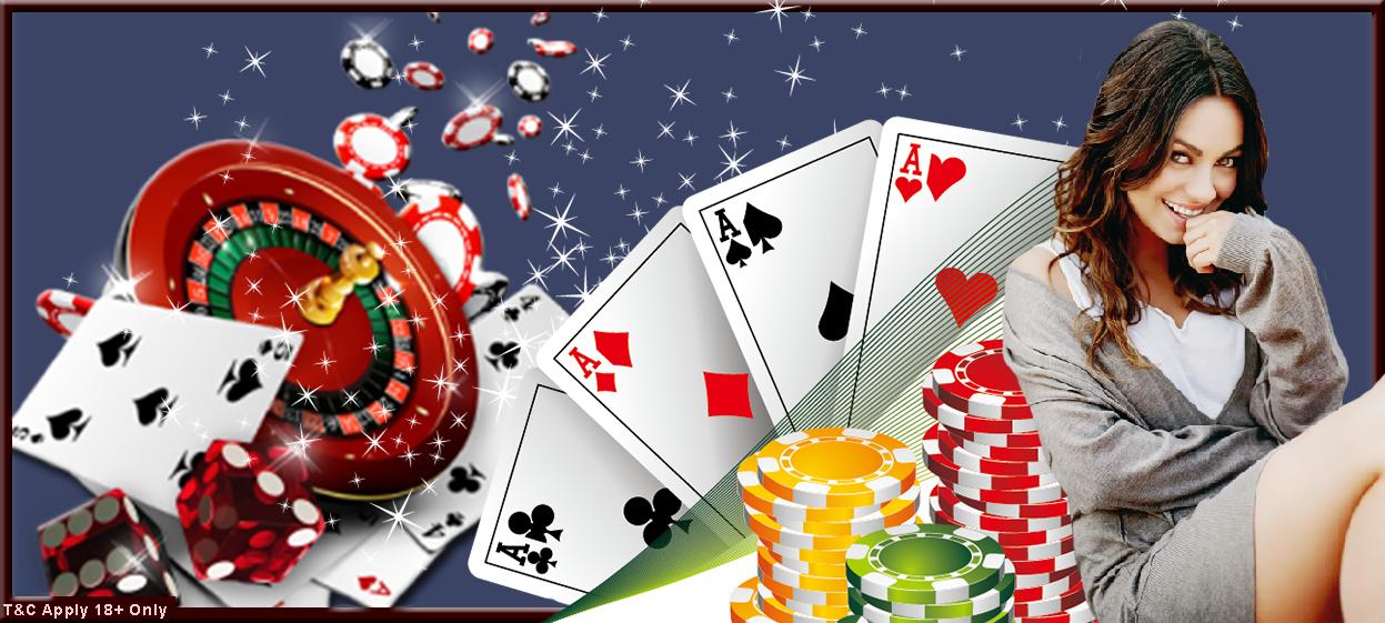 Fraser Downs Casino - Real Money Video Slot Machine Online