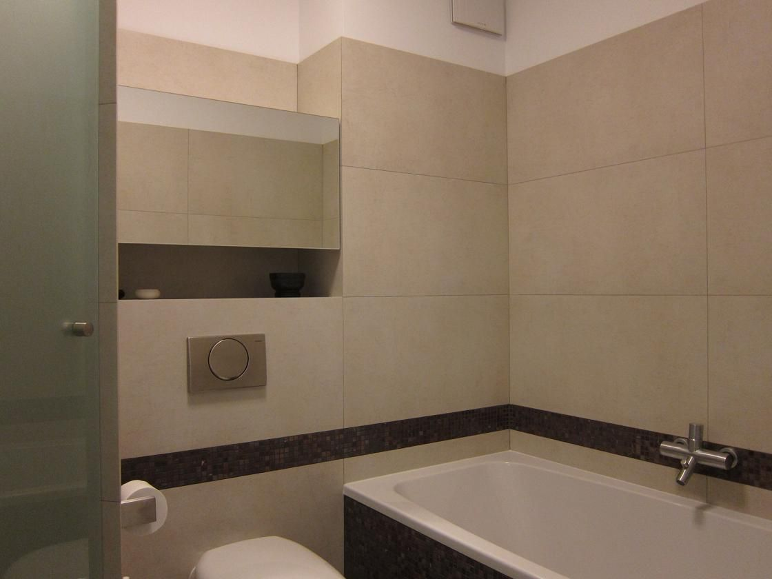 f85309fa5f8676c5b9ebe9db1d9071f1 The Small Bathroom Nyc Redesign on pool redesign, small restroom remodeling ideas, small living room interior design, small washer and dryer closet, small bedding, small living rooms hgtv, bedroom redesign, small space washer and dryer, small spa-like bathrooms, small kitchen designs with washer and dryer, small bath remodel, shower redesign, small outdoor spaces, simple redesign, small master bath, small bedrooms wall colors idea, fireplace redesign, interior redesign,