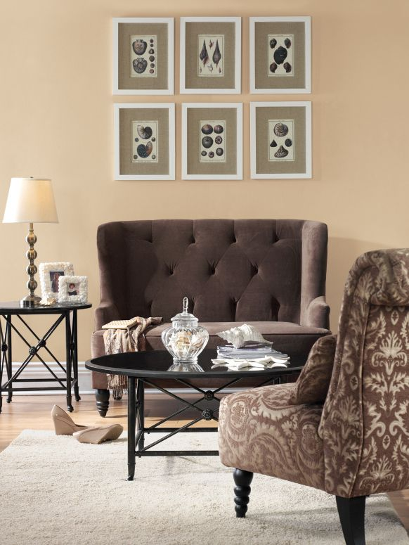 ikea sofa bef rowe nantucket slipcover replacement settees make the right seats for small spaces ...