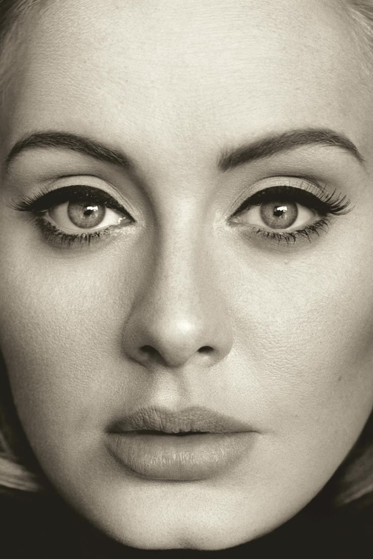 25 30 Hello W: We've Heard Adele's '25' And Here Is Our Verdict