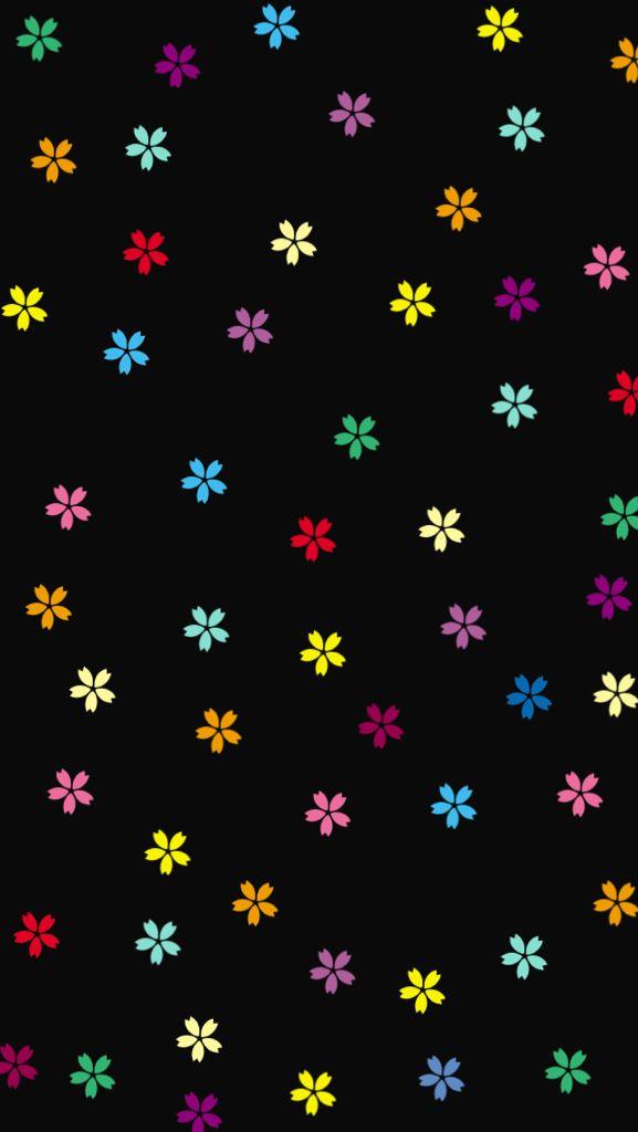 Get Good Black Wallpaper for Smartphones Today