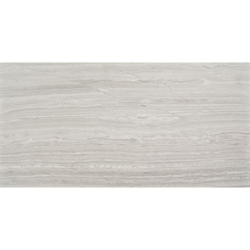 Welcome To Artistic Tile Cloud Vein Cut Deep Brushed