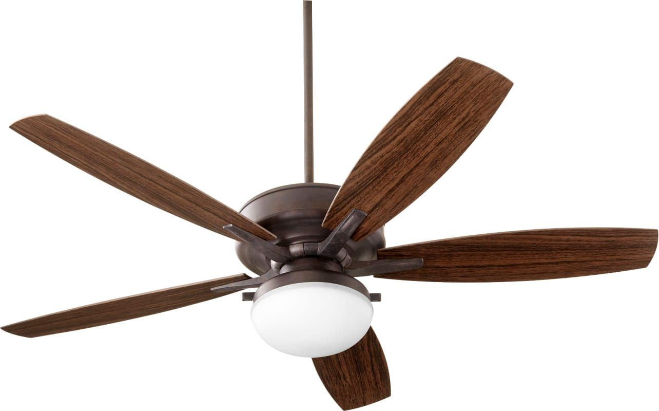 Quorum International 18605 Products Ceiling Fan Outdoor