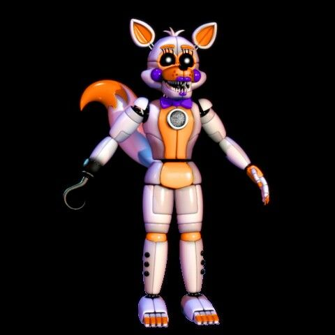 LOLBIT!!!!!!!! | Lolbit | Fnaf, Five nights at freddy's
