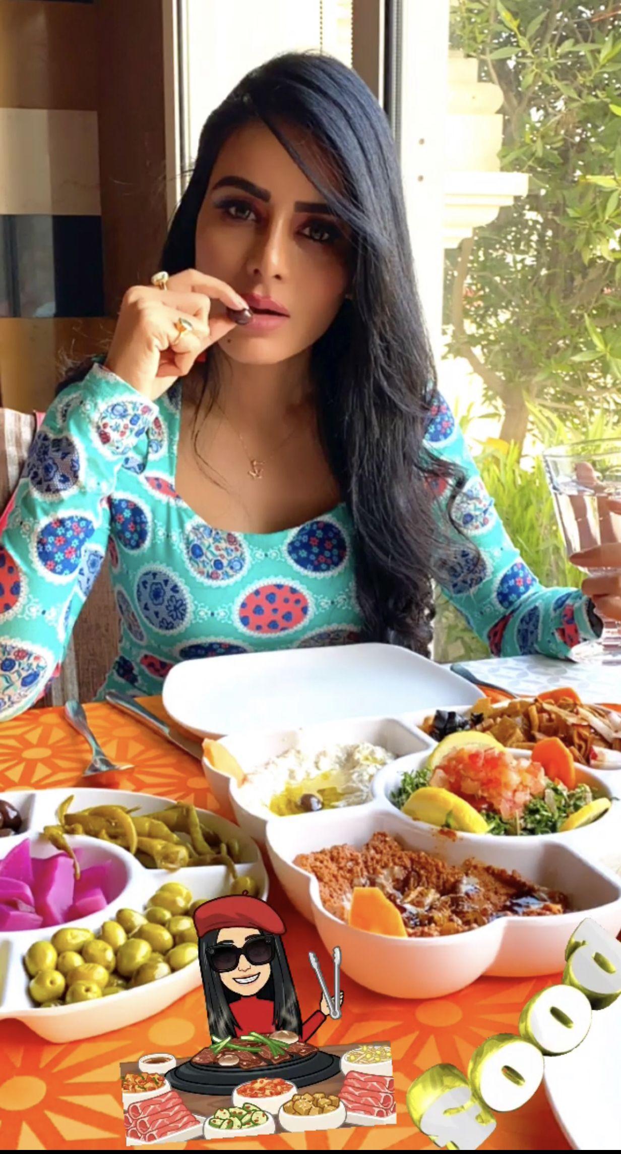 Doha Qatar In 2020 Food Lover Love Food Food