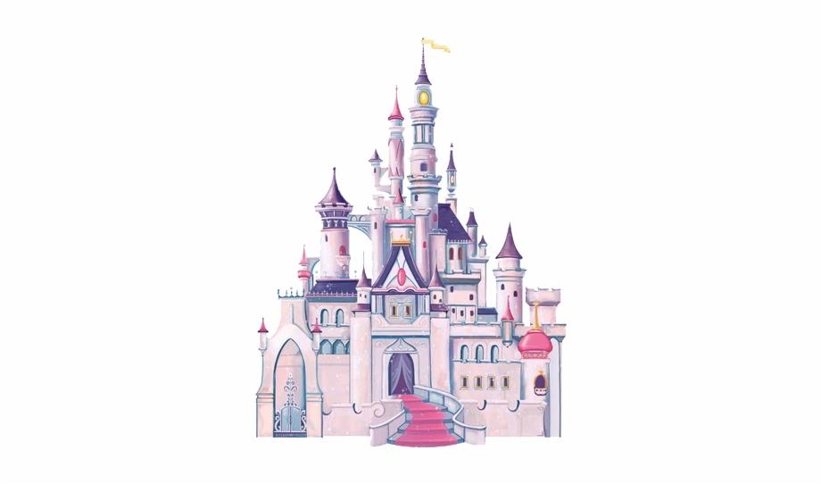 Walt Disney Castle Png Disney Castle Creative Pink Colorful Colorsplash Disney Princes Craftsman Home Interiors Target Home Decor Romantic Home Decor