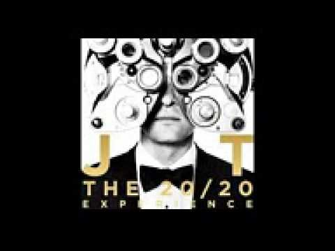 Pusher Love Girl Justin Timberlake The 20 20 Experience Best Song Ever Seriously Can T Get Over How Awesome It Is Quotes Etc Justin Timberlake Albums Pop Albums Cover Art