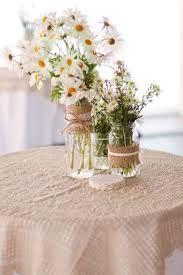 decoração vintage casamento - Pesquisa Google