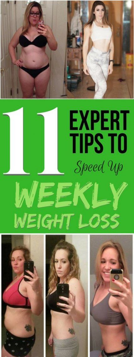 Fitness model booties weight loss 43 Ideas #fitness