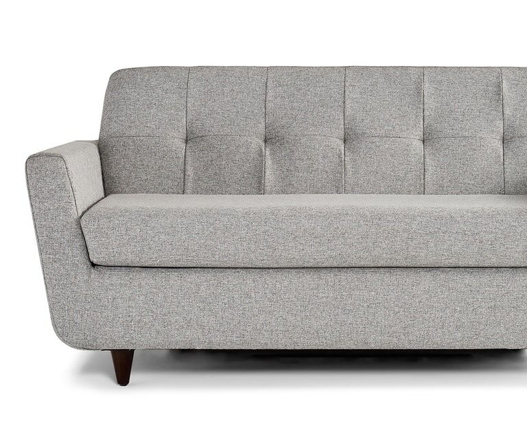 Outstanding Hughes Twin Sleeper In 2019 For The Home Sleeper Sofa Pabps2019 Chair Design Images Pabps2019Com