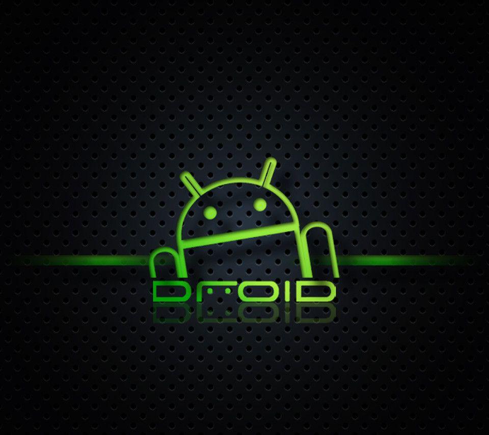 Android 暇だからドロイド君の画像うpしていく 暇人 O 速報 壁紙 Android ドロイド君 デザイン 参考