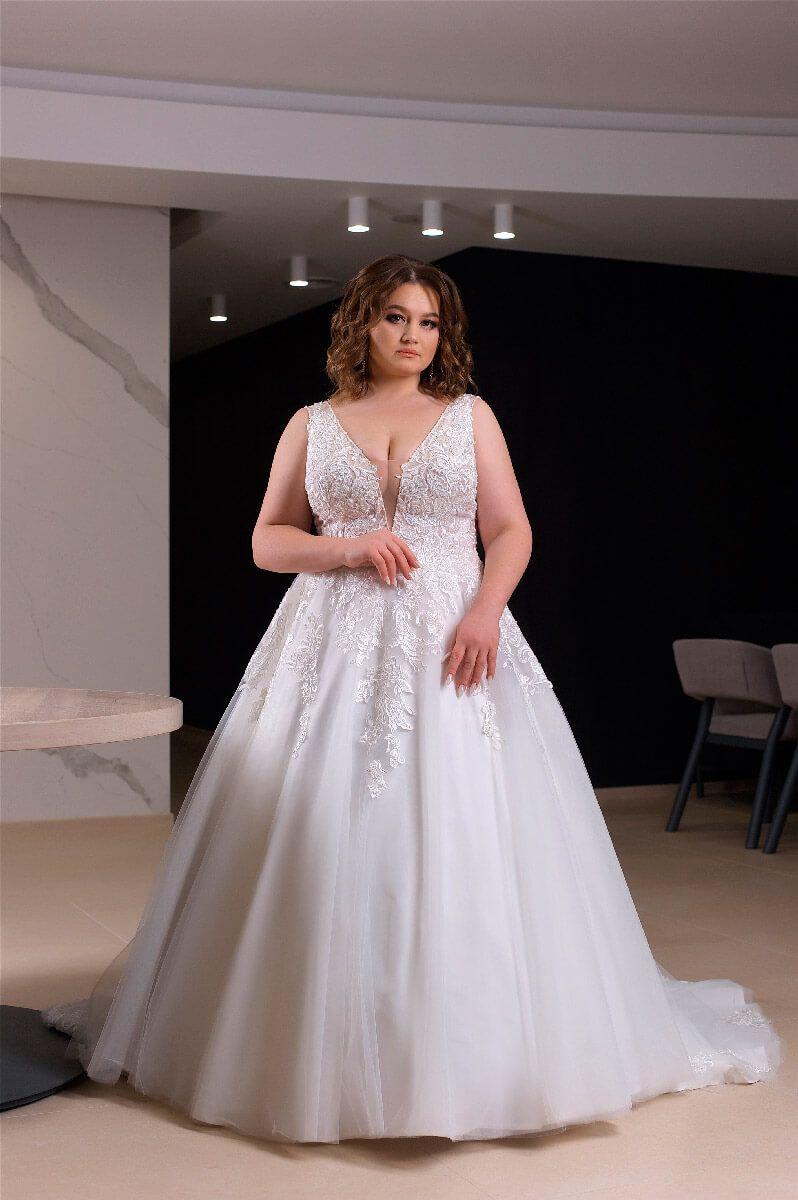 Wedding Dress Plus Size Wedding Dresses Plus Size Wedding Dresses