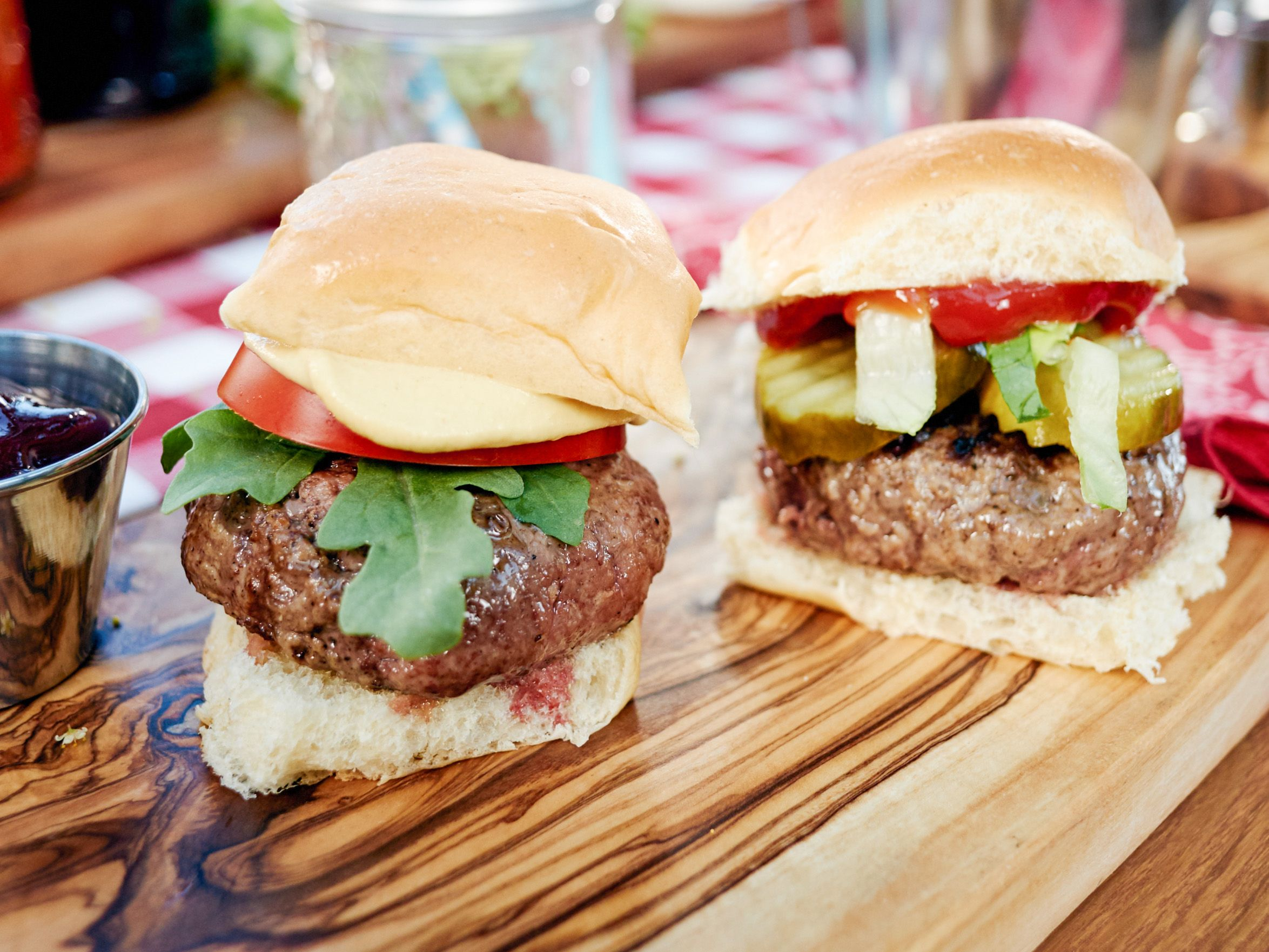 Family Fun Day: Ep 3 Inside Out Slider Bar