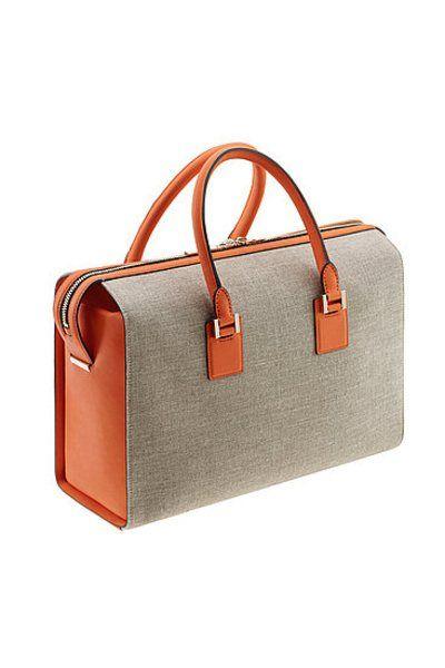 Victoria Beckham Handbag Collection