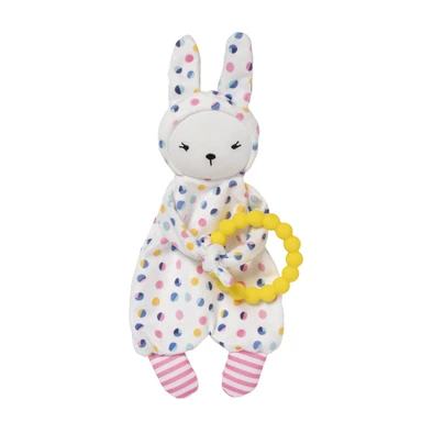 Can You Wash Stuffed Animals That Say Surface Wash Only Pin On Baby Blanket Inspiration