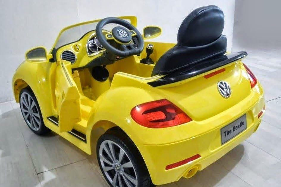 Gambar Mobil Vw Aki Jual Produk Mobil Mainan Aki Junior W486 Murah Dan Terlengkap Download Tips Rawat Aki Dengan 5 Cara Ini Mobil Mobil Mainan Volkswagen