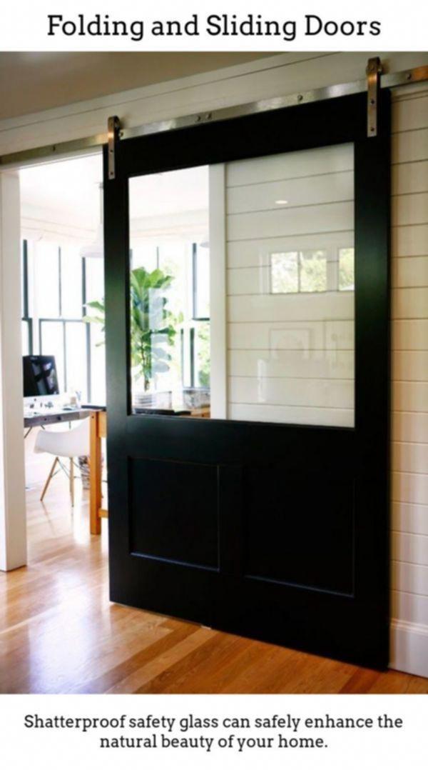 Internal Folding Doors Room Dividers Aluminium Sliding Doors Louvered Interior Doors 20181111 Home New Homes House