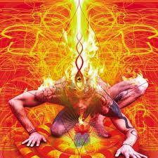 Kundalini Awakening And Sexuality