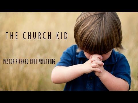 The Church Kid 12302015 The Door Christian Fellowship El Paso Texas Sorry Quotes Apologizing Quotes Sorry Images