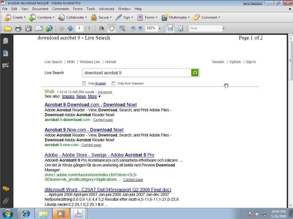 tuneup utilities 2008 download freeware