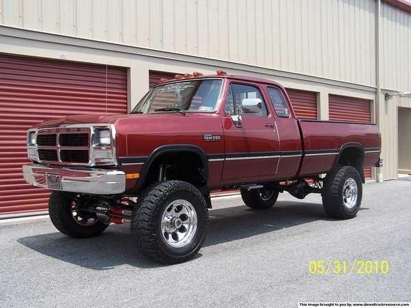 93 Dodge Cummins >> Black Jack Shirt Dodge Diesel Diesel Trucks Trucks