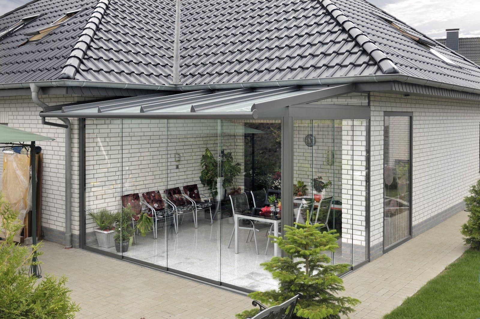 Ts Aluminium остекление террасы ts aluminium и раздвижные стеклянные двери