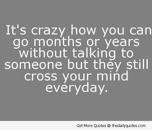 Awesome Quotes And Sayings