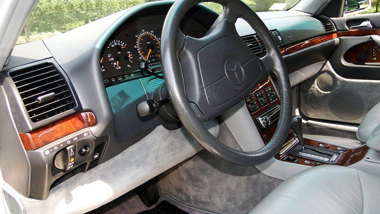New Car Old Car كاتالوج موديلات سيارات حديثه وسيارات قديمه كلاسيك وعرض سيارات للبيع Mercedes Benz Mercedes Benz