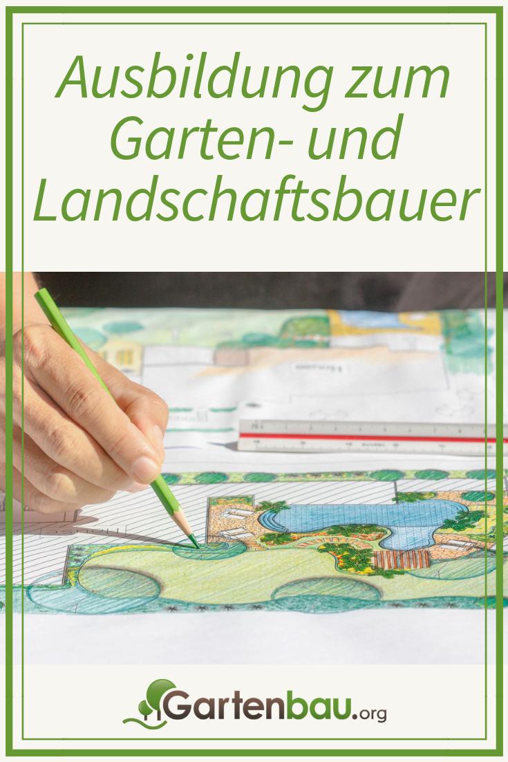 Garten Landschaftsbauer Gehalt