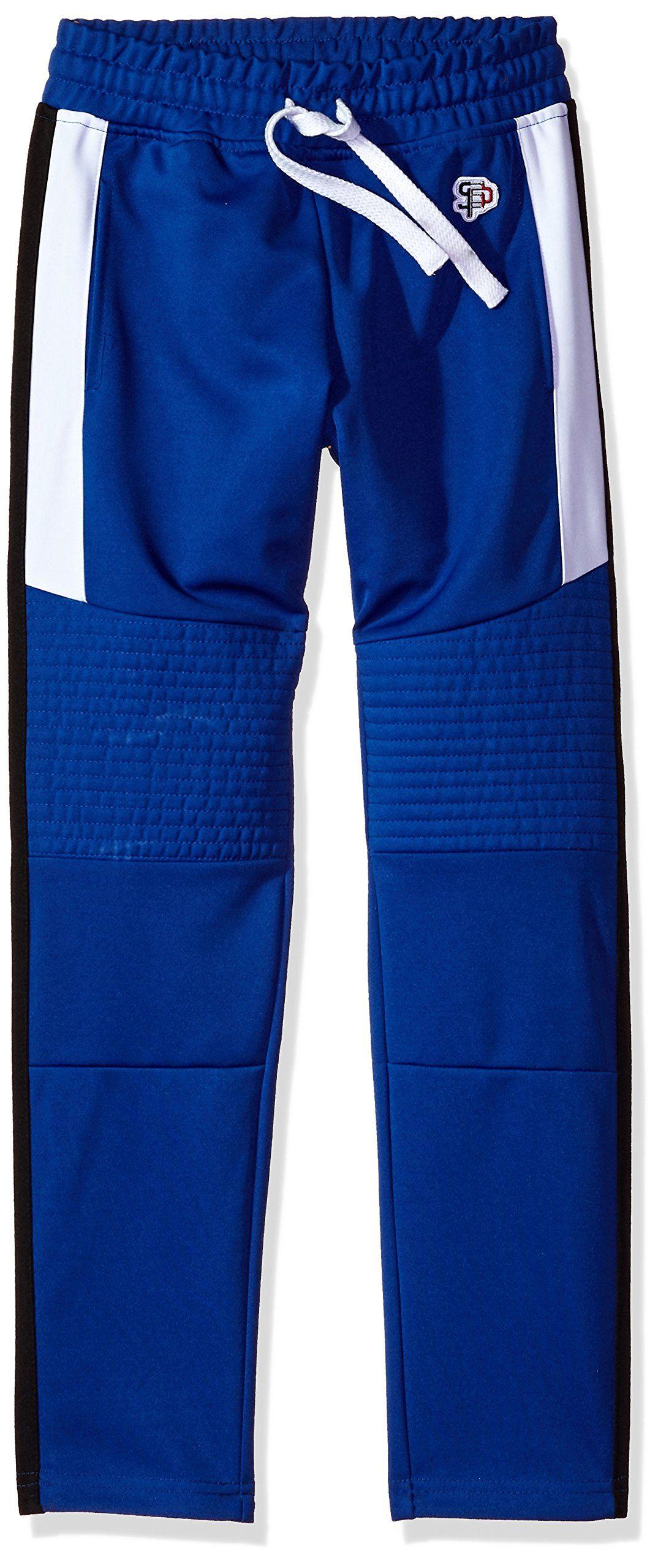 Southpole Boys Big Track Pants