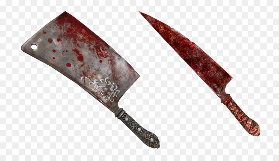 Knife 3d Rendering Deviantart Knife
