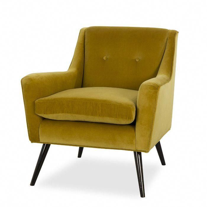Home Furniture and Decor - Best Buy # ...