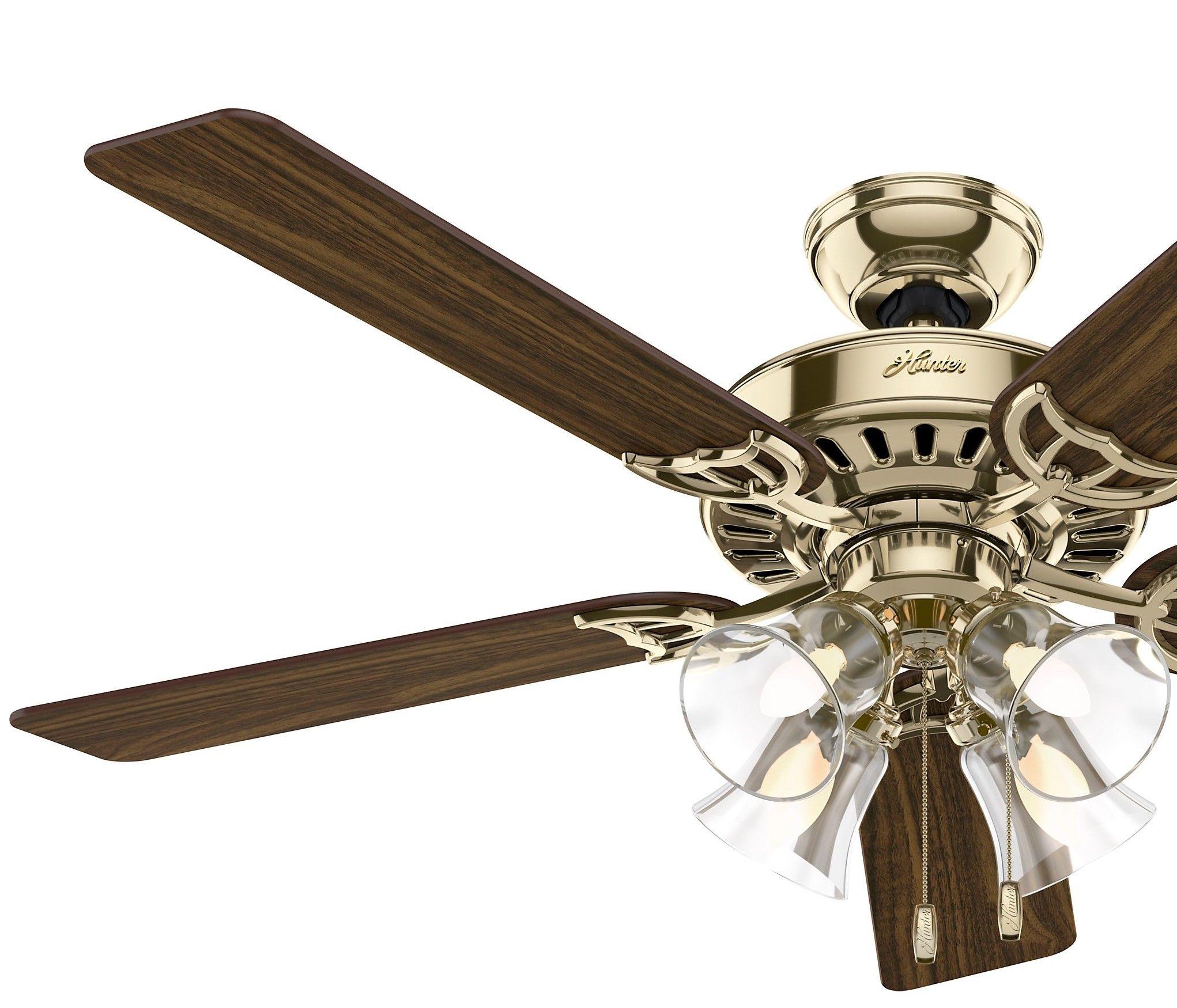 米国ハンターシーリングファン 日本正規輸入品販売ハンターストア ファン サーキュレーター 扇風機