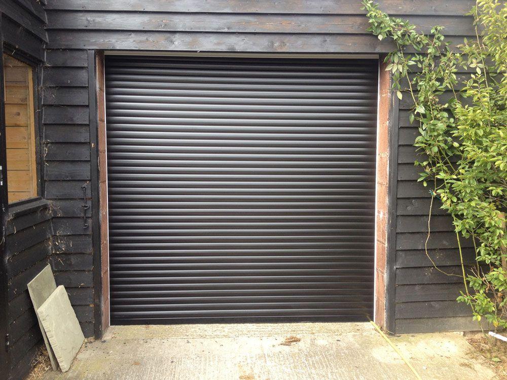 Pin By Swan Gates On Garage Doors Garage Doors Roller Doors Garage Door Installation