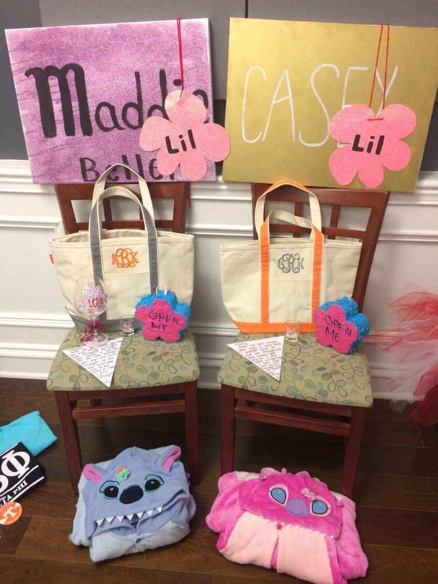 LILO and stitch big little reveal theme gifts before the reveal for pi beta phi #biglittlerevealthemes LILO and stitch big little reveal theme gifts before the reveal for pi beta phi #biglittlerevealthemes LILO and stitch big little reveal theme gifts before the reveal for pi beta phi #biglittlerevealthemes LILO and stitch big little reveal theme gifts before the reveal for pi beta phi #biglittlerevealthemes