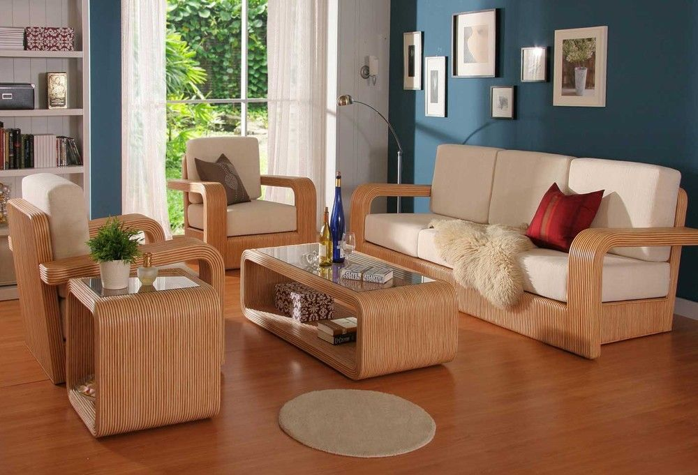 Solid Wood Living Room Furniture Wooden Sofa Designs Furniture Design Living Room Wooden Sofa Set Designs