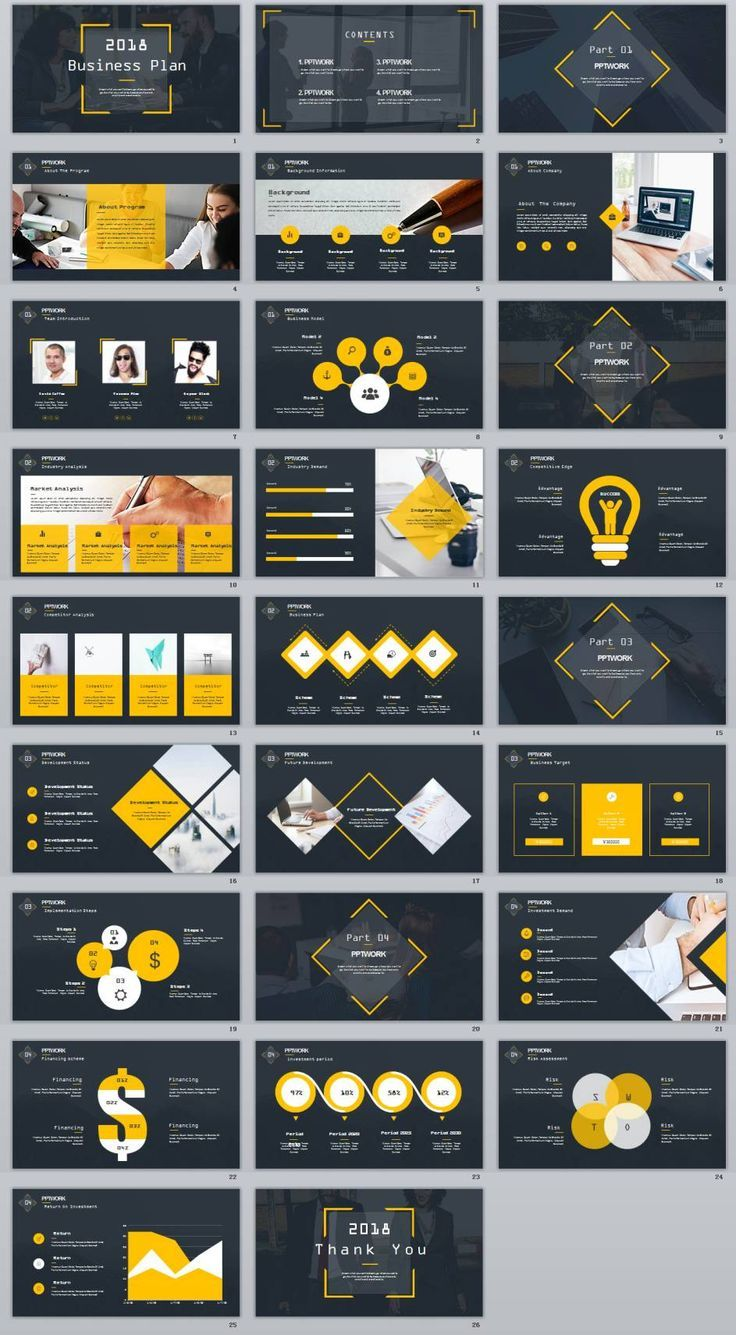 26 company business year report powerpoint template power point 26 company business year report powerpoint template maxwellsz
