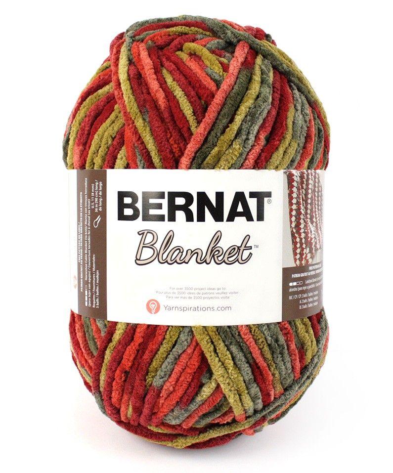 Yarnspirations.com+-+Bernat+Blanket+-+Yarn++|+Yarnspirations+-+$9.99 ...