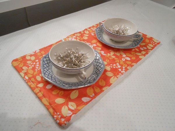 Sewing Studio Tour U2013 West Seattle Fabric Company   Craft Storage Ideas