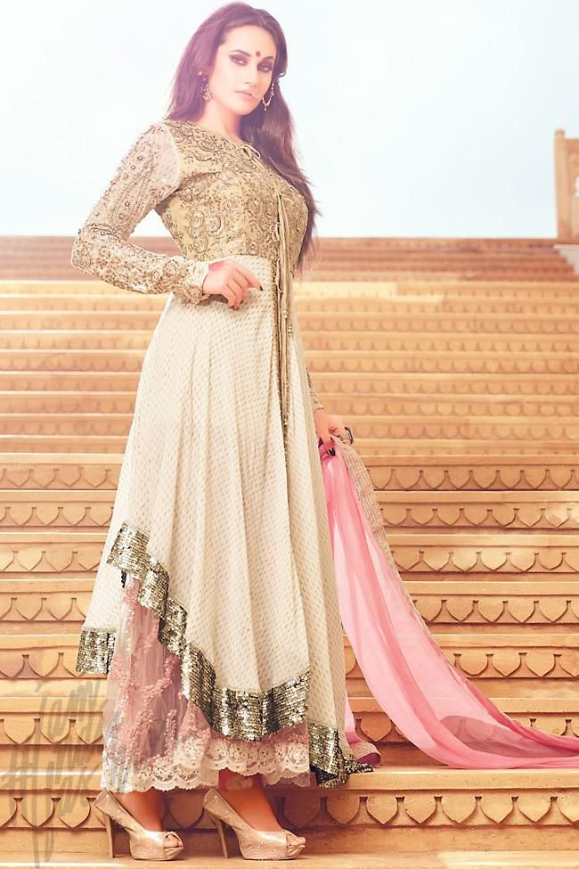 843cd64c45 Safe and Faster Delivery Worldwide. Buy Designer Suits, Anarkali Suits,  Palazzo Suits, Straight Suits, A Line Suits, Floor Length Suits, Churidar  Suits, ...