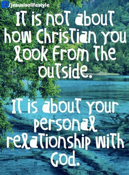 Relationship Bible Verses - biblestudytools.com