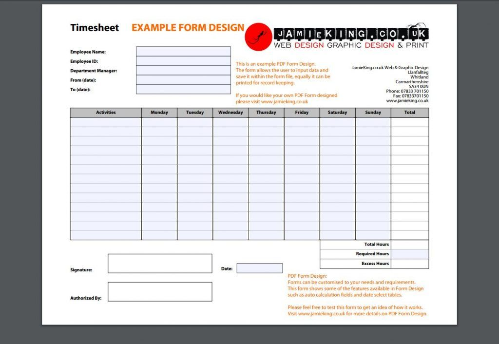 Employee Sign In Sheet template Pinterest Sign in sheet, Signs