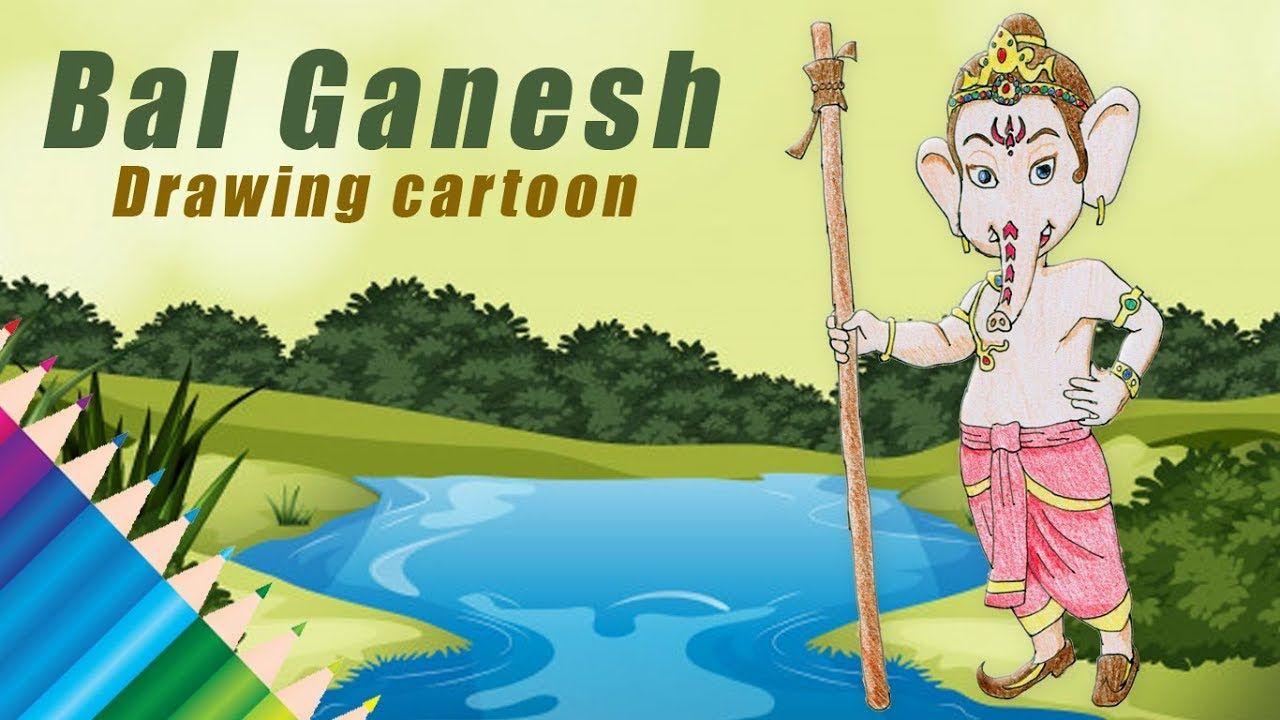 7 Gambar Hindi Cartoons Terbaik