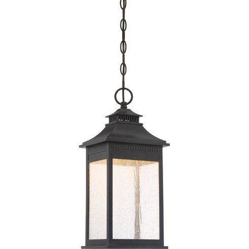 Wayfair For All The Best Modern Contemporary Outdoor Hanging Lights Enjoy Free Shipping